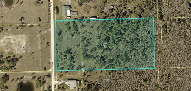 21351 Corkscrew Ranch Rd, Estero, FL 33928