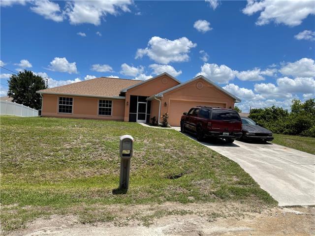 4100 11th St W, Lehigh Acres, FL 33971