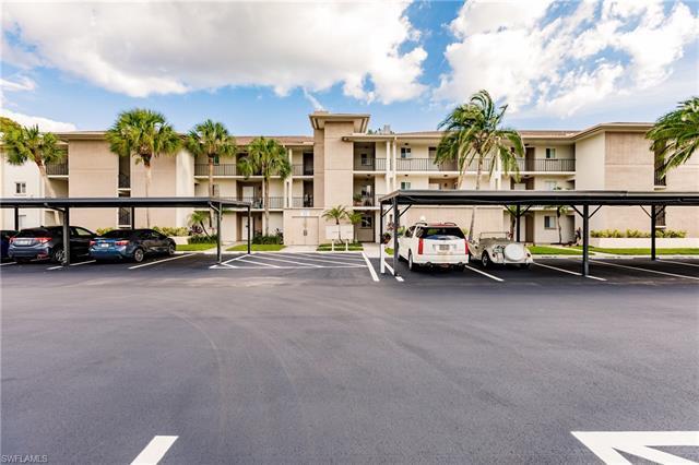2079 Barkeley Ln 4, Fort Myers, FL 33907