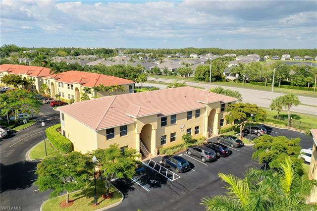 4233 Bellasol Cir 1821, Fort Myers, FL 33916