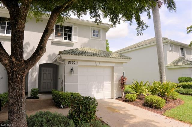 8230 Pacific Beach Dr, Fort Myers, FL 33966