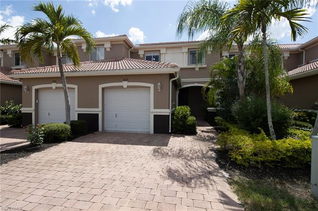 9620 Roundstone Cir, Fort Myers, FL 33967