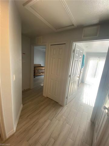 116 Ivan Ave S, Lehigh Acres, FL 33973