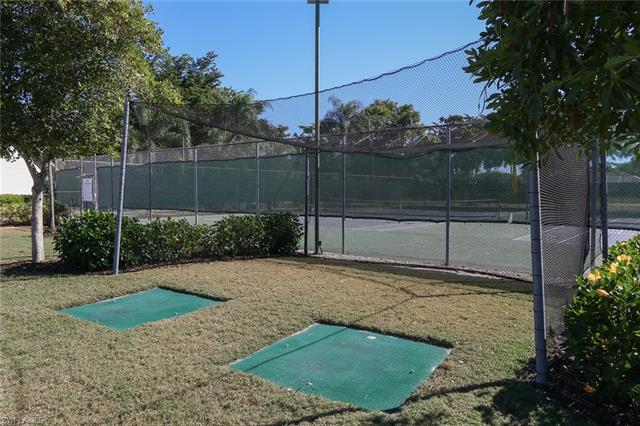 14751 Hole In One Cir 306, Fort Myers, FL 33919
