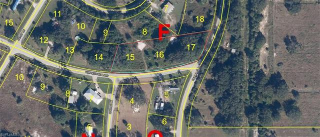 1649 Horseshoe Loop, Moore Haven, FL 33471