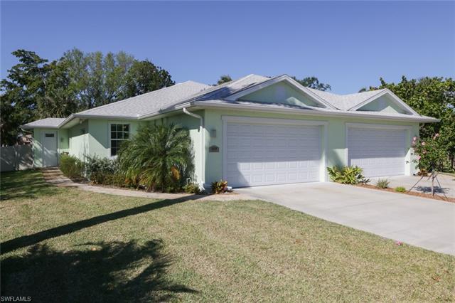 15556/558 Kapok Ct, Fort Myers, FL 33908