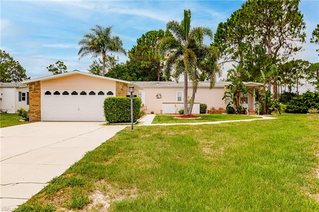 19813 Eagle Trace Ct, North Fort Myers, FL 33903