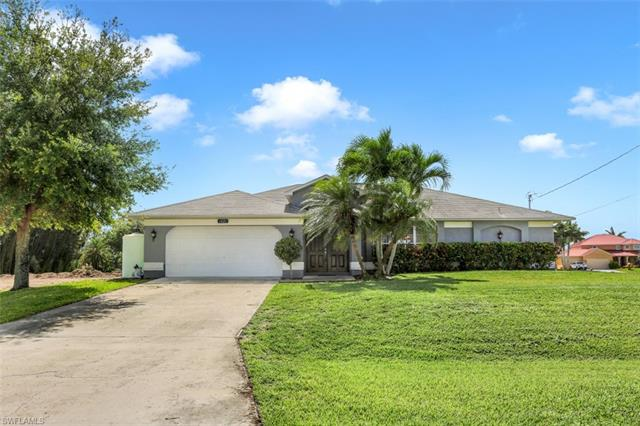 1021 Nw 43rd Ave, Cape Coral, FL 33993