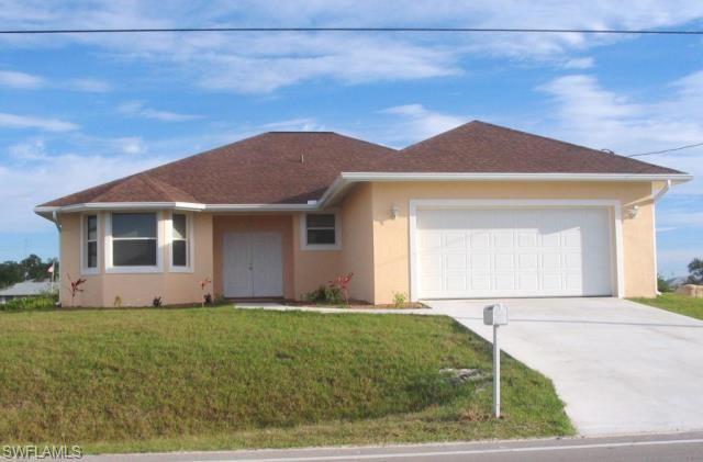 3802 12th St W, Lehigh Acres, FL 33971