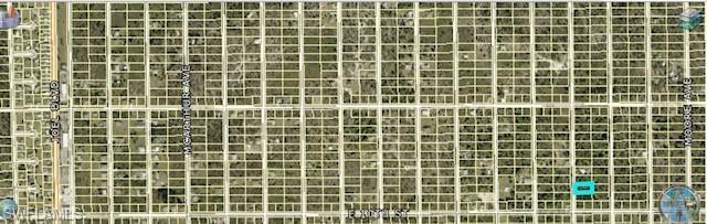 1004 Leroy Ave, Lehigh Acres, FL 33972