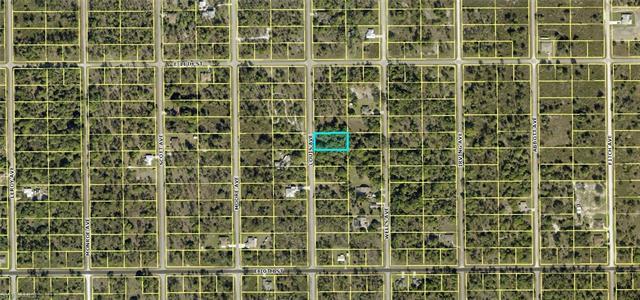 1014 Louis Ave, Lehigh Acres, FL 33972