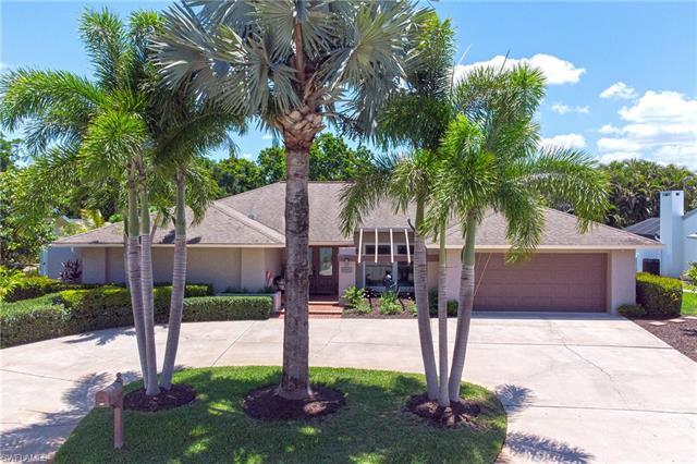 5606 Montilla Dr, Fort Myers, FL 33919