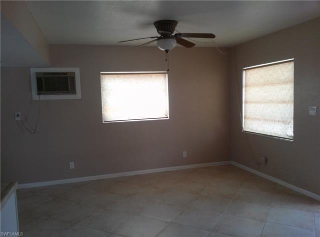 2590 1st St 101, Fort Myers, FL 33901