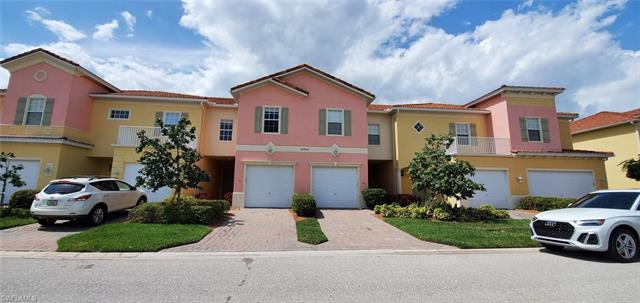 16058 Via Solera Cir 103, Fort Myers, FL 33908