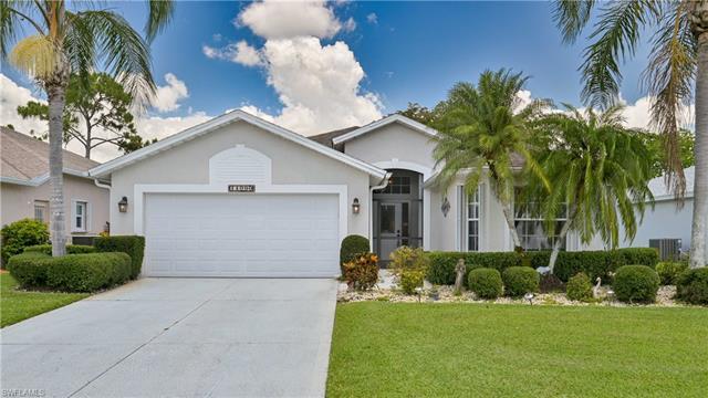 14090 Grosse Pointe Ln, Fort Myers, FL 33919