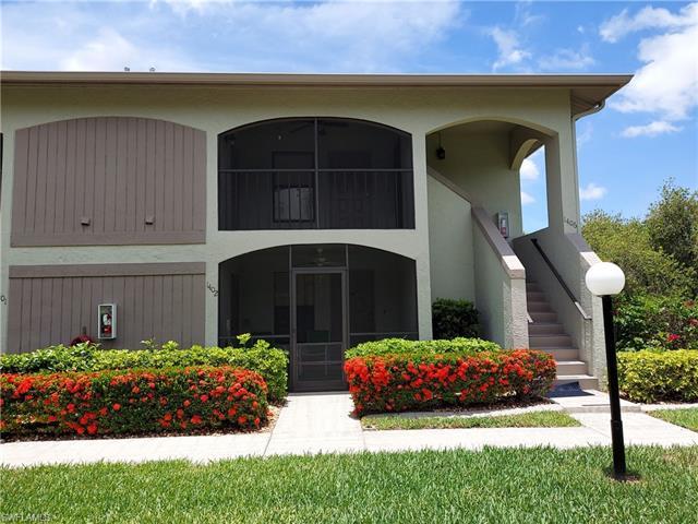 13220 Whitehaven Ln 1402, Fort Myers, FL 33966
