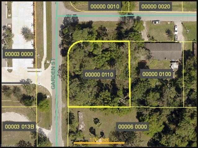 4400 Ruthann Ct, North Fort Myers, FL 33917