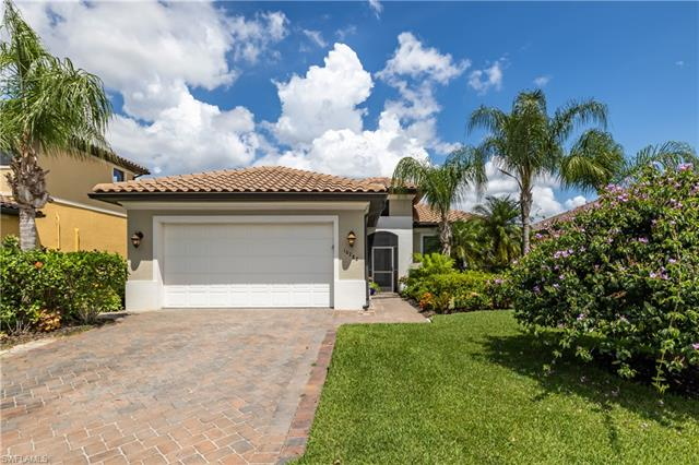 10282 Ashbrook Ct, Fort Myers, FL 33913