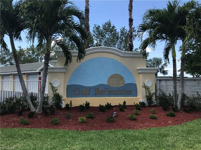 11041 Gulf Reflections Dr 206, Fort Myers, FL 33908
