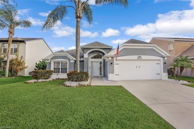 13228 Hampton Park Ct, Fort Myers, FL 33913