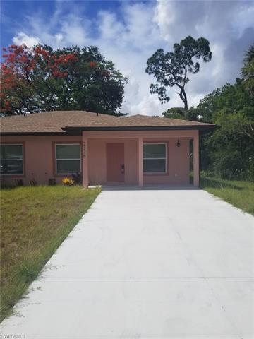 2326 Stella St, Fort Myers, FL 33901