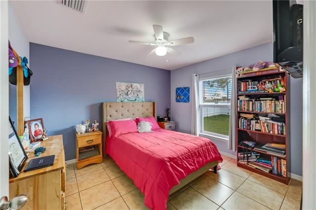2545 Nw 20th Pl, Cape Coral, FL 33993