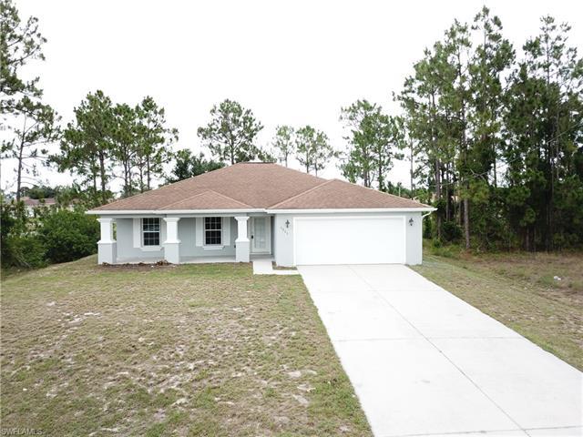1221 Decature St E, Lehigh Acres, FL 33974