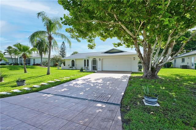23 Ne 10th Ave, Cape Coral, FL 33909