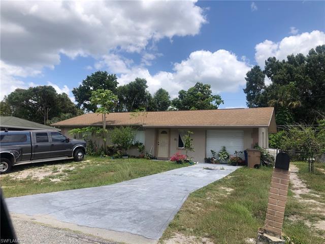 13920 Grenada Way, Fort Myers, FL 33905