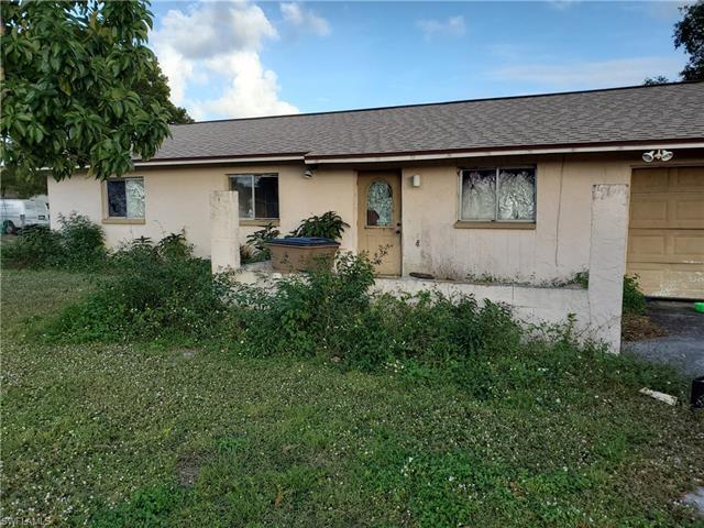 2624 Montego Dr, Fort Myers, FL 33905