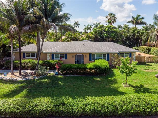 6505 E Town And River Rd, Fort Myers, FL 33919