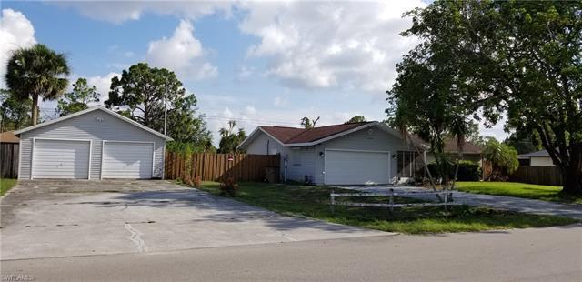 4405 4th St W, Lehigh Acres, FL 33971
