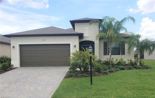 3424 Lana Ct, Fort Myers, FL 33905