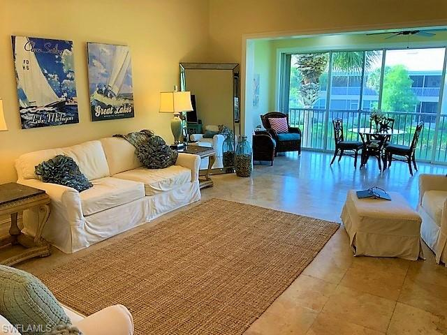 2640 Somerville Loop 1504, Cape Coral, FL 33991