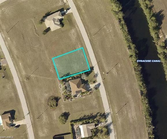 3200 Nw 5 Ave, Cape Coral, FL 33993