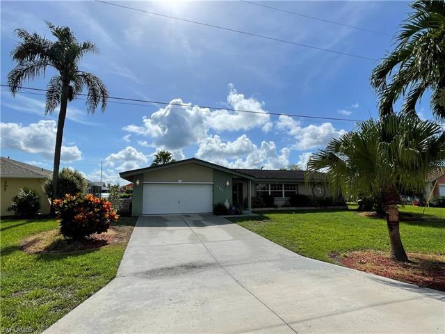 3725 Se 15th Ave, Cape Coral, FL 33904