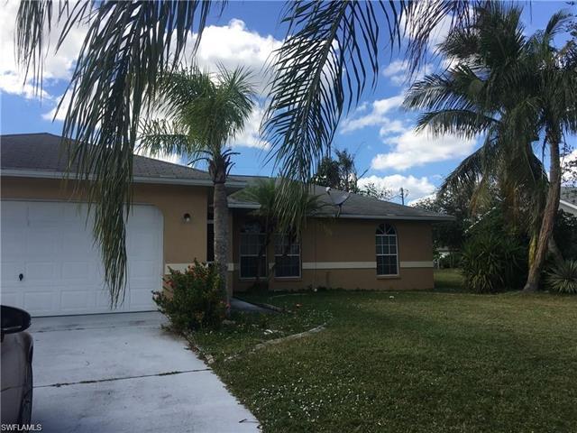 326 Ne 24th Ave, Cape Coral, FL 33909