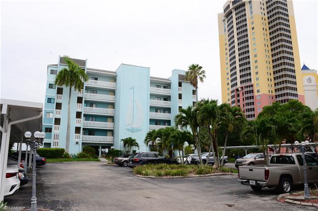 2711 1st St 202, Fort Myers, FL 33916