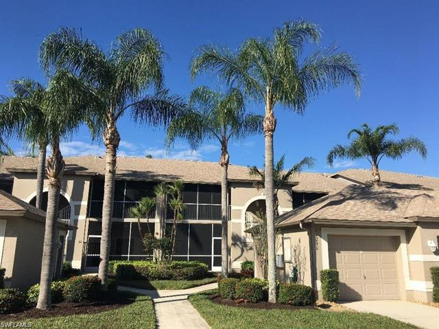 14291 Hickory Links Ct 1511, Fort Myers, FL 33912