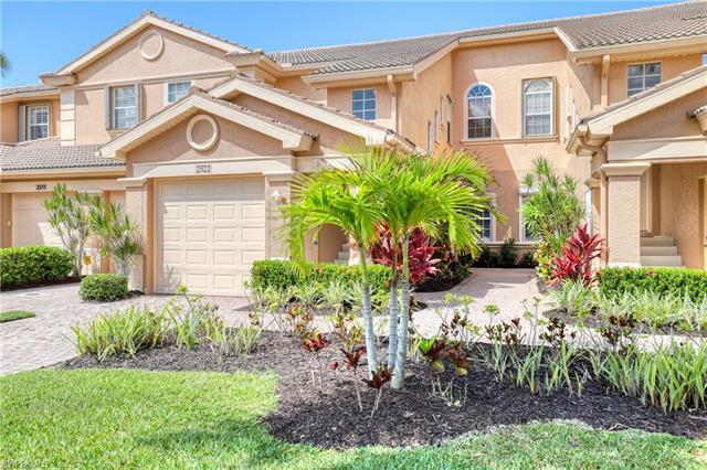 13981 Lake Mahogany Blvd 2522, Fort Myers, FL 33907