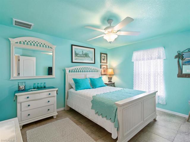 2210 Nw 28th Ave, Cape Coral, FL 33993