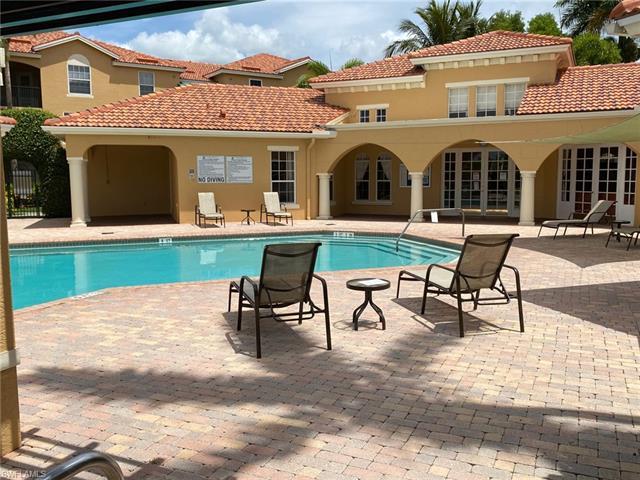 8687 River Homes Ln 4303, Bonita Springs, FL 34135