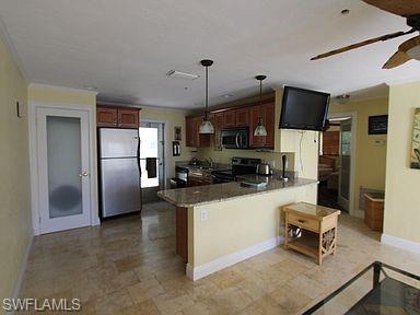4225 Se 19th Ave A-b-c-d, Cape Coral, FL 33904