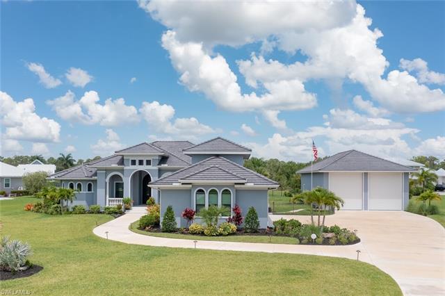 4250 Nocatee Ln, Fort Myers, FL 33905
