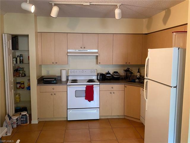 8687 River Homes Ln 4107, Bonita Springs, FL 34135
