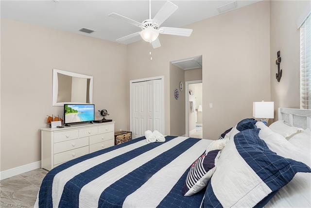 4511 Bartlett Pky, Captiva, FL 33924