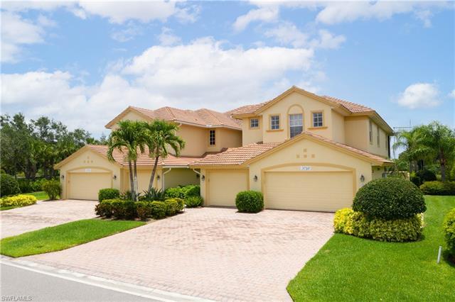 3710 Pebblebrook Ridge Ct 202, Fort Myers, FL 33905
