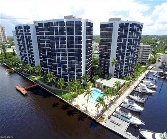 1910 Virginia Ave 102, Fort Myers, FL 33901