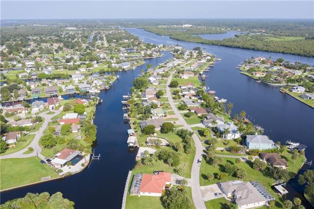 13429 Marquette Blvd, Fort Myers, FL 33905