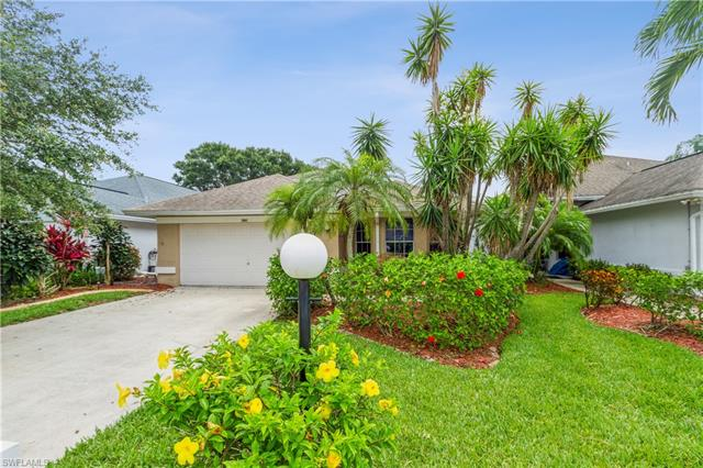13641 Admiral Ct, Fort Myers, FL 33912
